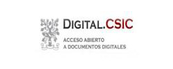 digital_csic.jpg